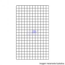 Tela para exposição 60 X 100 cm