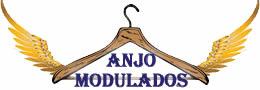 Anjo Modulados